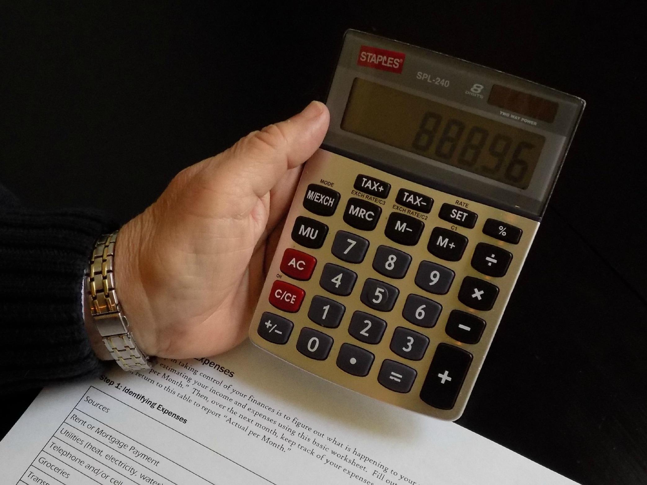 west roxbury rent calculator