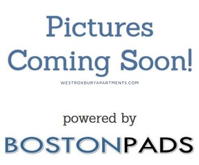West Roxbury Apartment for rent 2 Bedrooms 1 Bath Boston - $2,195 No Fee