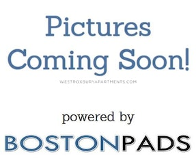 West Roxbury Apartment for rent 2 Bedrooms 1 Bath Boston - $2,125 No Fee