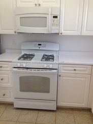 West Roxbury Lovely 2 Beds 1 Bath Boston - $2,800