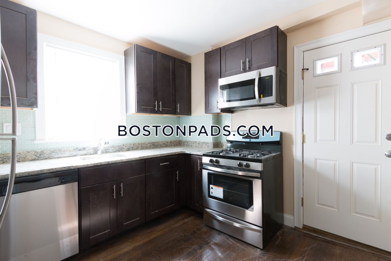 West roxbury apartments west roxbury apartment for rent - 4 bedroom apartments for rent in boston ma ...